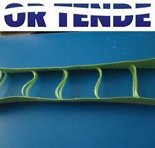 Nastro in Tessuto - Ricambio per tende alla Veneziana da 50 mm