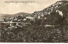 82730 rocca di papa panorama da madonna del tufo del 1936 leg