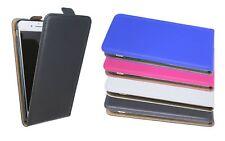 Schutzhülle Schutztasche Bumper Cover für iPhone 8  // !!4 FARBEN!!