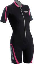 Cressi Playa Wetsuit Ladies