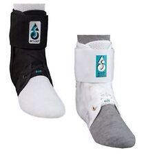"ASO EVO ""w/STIRRUP technology"" Ankle Brace Stabiliser | MedSpec | Free Delivery"