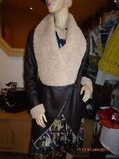KOSMIKA automne/hiver : veste modèle ORAZIO neuve, étiquetée valeur 162€