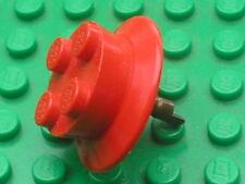 Motor wheel x445 LEGO TRAIN 127 118 119 107 113 115 112