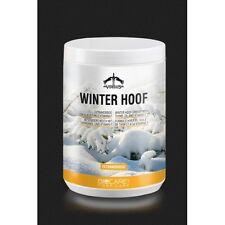 Veredus Bio Care WINTER HOOF Grease Thyme Oil Vitamin F Protective Water Shield