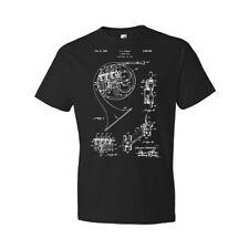 French Horn Shirt Horn Player Gift Music Teacher Gift Music Class Shirt