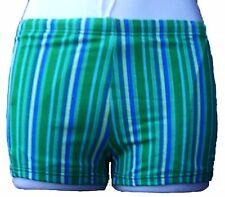 Cool, Boys Swimwear / Swim Trunks/ Swim Shorts, New ss39