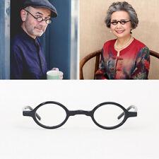 Retro Frauen Männer Vergrößerung Lesebrille Readings reading glasses 1.5+~3.0+ x