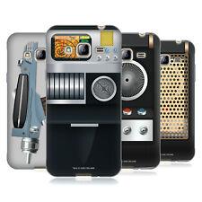 OFFICIAL STAR TREK GADGETS SOFT GEL CASE FOR SAMSUNG PHONES 3