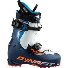 Scarponi Sci Alpinismo Skialp Speed Touring DYNAFIT TLT8 EXPEDITION CR
