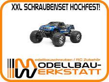 XXL Schrauben-Set hochfest! für HPI SAVAGE X 4.6 X SS screw kit