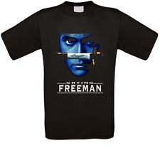 Crying Freeman Kult Movie T-Shirt alle Größen NEU