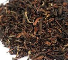 Darjeeling Tea Fresh Arrival (AUTUMN FLUSH) BARNESBEG SFTGFOP I FLOWERY