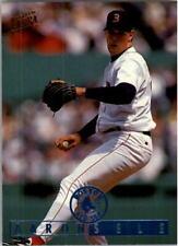 1995 Ultra Baseball Card Pick 264-450