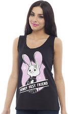 Disney Bunny Best Friend Zootopia manga Top