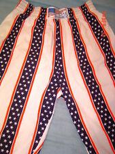 Bambini Pantaloni Patchwork Harem Pantaloni Pump Pantaloni cavallo basso pantaloni pluderhose Hippie PW-DESIGN