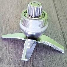 Vita Easy Blender VE767 Blade Assembly