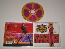 THE SPY WHO SHAGGED ME/MUSIC GEORGE CLINTON (47348) CD