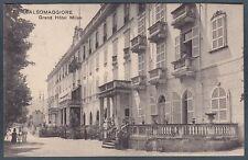 PARMA SALSOMAGGIORE TERME 35 HOTEL ALBERGO