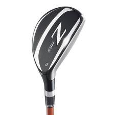 New Srixon Golf Z H65 Hybrid Miyazaki Kaula 7 Graphite Shaft - Pick Club