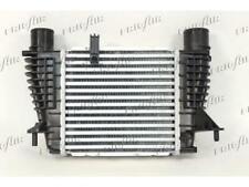 Intercooler Nuovo e Garantito Sovralimentazione Motore Frigair 0709.3106
