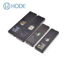 M27C160-50F1 M27C800-100F1 M27C801-100F1 M27C801-100F6 M27C Series UV EPROM UK