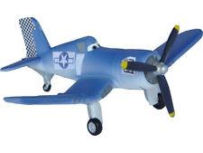 Figurine DISNEY Planes Skipper 8 cm neuve 129241