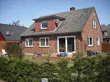 Ferienwohnung und Zimmer für 2-5 Pers. in Wyk auf Föhr
