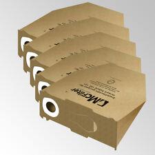 Staubsaugerbeutel Filtertüten geeignet für Vorwerk Kobold VK 130 und VK 131