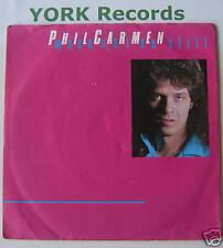 "PHIL CARMEN - Moonshine Still - Excellent Con 7"" Single"