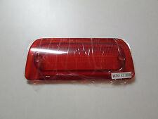 1994-2003 CHEVROLET S10 XTREME EXTENDED CAB 3RD BRAKE LIGHT LAMP LEN 16520288