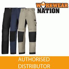 Snickers 6307 litework 37,5 Pantalons de travail - Prix de vente