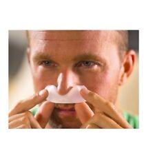 Replacement Nasal Pillows for Respironics DreamWear CPAP Mask