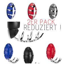 Bug Garderobenhaken / Coat Hanger,2er Pack/double pack- by Spinder Design