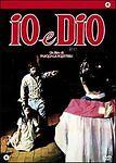 Dvd **IO E DIO** di Pasquale Squitieri nuovo 1970