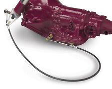 Lokar ACA-1804 Column Cable Shift Linkage Kit