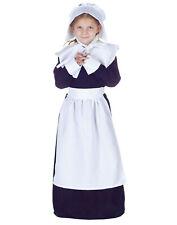 50/'s Skirt Set Child Girls Costume White Front Shirt Fancy Dress Underwraps