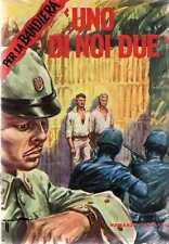 SUPPL.MONELLO-N° 41 ANNO 1971 (SERIE PER LA BANDIERA)