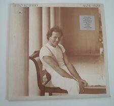"""Julio IGLESIAS """"Non stop"""" (Vinyle 33t / LP) 1988"""