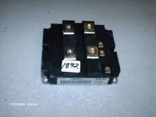 Eupec IGBT Power Block Transistor FF800R33KF1 (NEW)