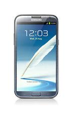 Samsung Galaxy Note 2 II i605-Titanium Grey c(Page Plus)Smartphone Phone Verizon