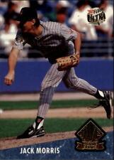 1992 Ultra Award Winners Baseball #1-25 - Your Choice -*WE COMBINE S/H*