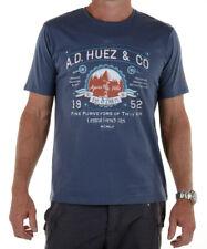 Apres Velo T-Shirt  A.D. Huez