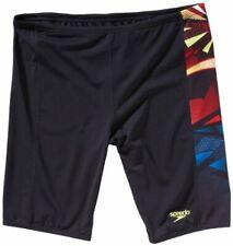 Speedo Hero Collection Endurance + Pro swimming trunks aquatic shorts briefs NEW