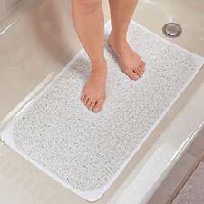 A&B HOMEWARE® High Quality Non Slip Hydro Rug - Carpet Bath Mat Stain Resistant