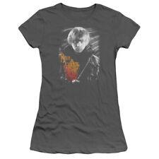 Harry Potter Ron Portrait Junior T Shirt