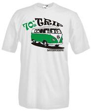 T-SHIRT LEGEND CAR L03 TRIP WAGEN