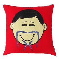 Handmade Decorative Pillow Case Designer Sofa Throw Cushion Cover Home Decor 34A