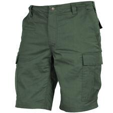 Pentagon BDU 2.0 Shorts Hombres Combate Táctico De Airsoft Militar Ropa Camo Ver
