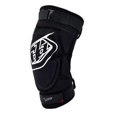 Troy Lee Designs Men's T-Bone Knee Guards