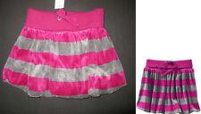 NEW GAP kid/girl fall school skirt plaid 4 5 4t 5T XS